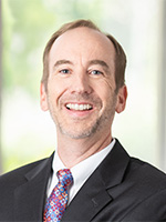 Brian Markwalter