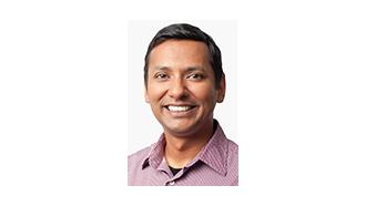 Pravir Gupta