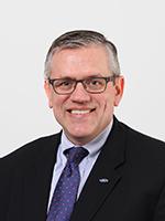 James A. Buczkowski