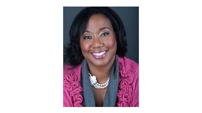 Kimberly L. Sterling, Pharm.D., M.S.