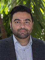 Rehan Ehsan