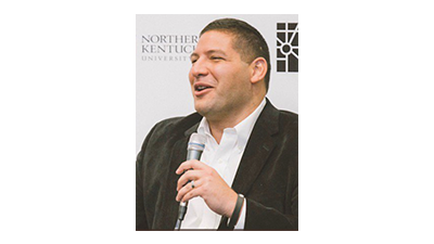 Mitchell Kominsky