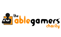 Ablegamers Charity