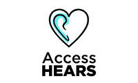 Access HEARS