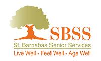 St. Barnabas Senior Services