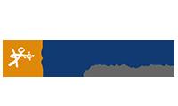 Senior Navigator logo