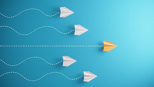 Key Guidelines for Navigating Workforce Reentry
