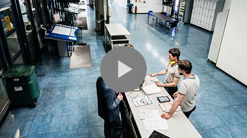 CTA Apprenticeship Coalition Overview Video