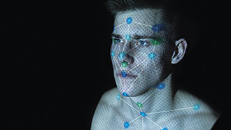 Biometics: You and Only You
