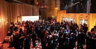 Innovation Entrepreneur Awards Celebrate Life-Changing Tech