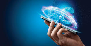 5G: Are We There Yet?