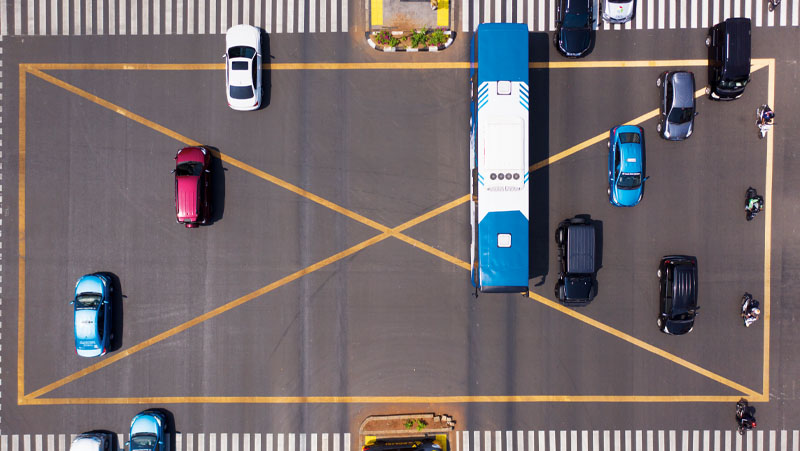 The Auto Industry Responds to COVID-19 with Tech Solutions