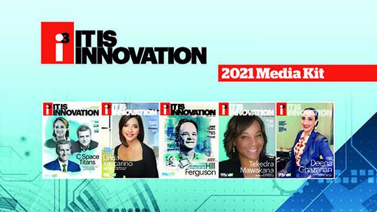 i3 magazine media kit 2021
