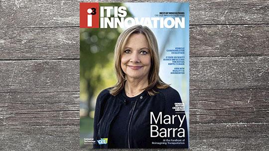 i3 Jan/Feb 2021 cover