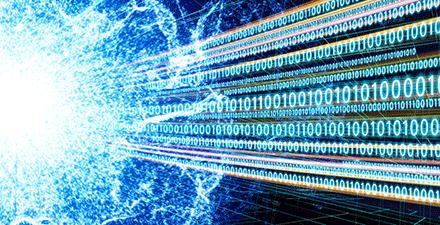 Quantum computing numbers