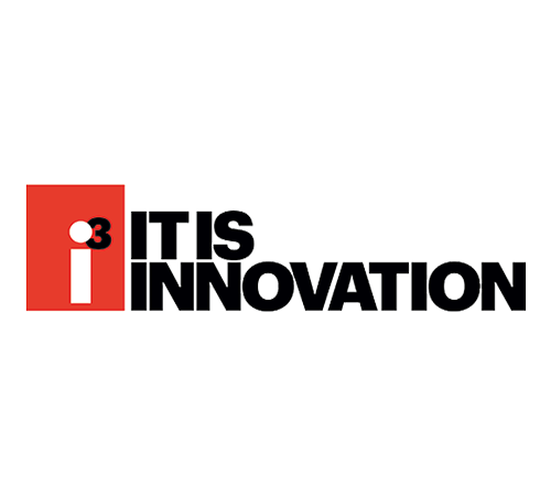 It Is Innovation logo