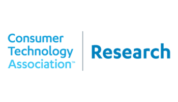 CTA Research logo