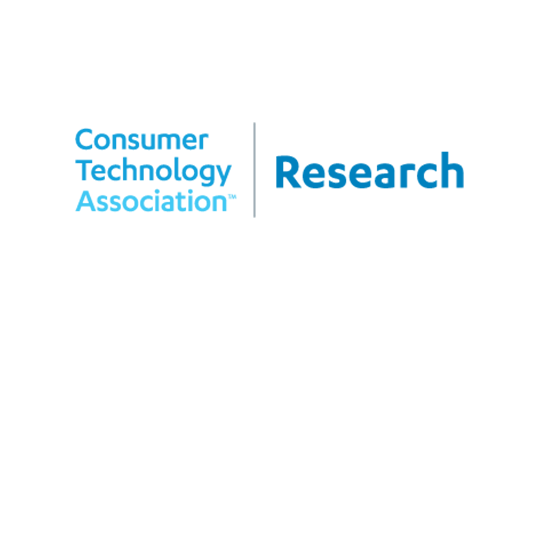 CTA Research logo