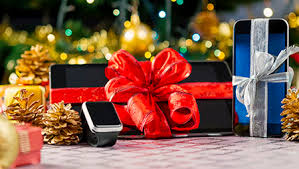 26th Annual Consumer Technology Holiday Purchase Patterns