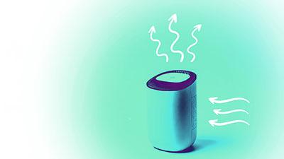 Clean Living: Healthy Home Tech