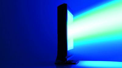Milestone Agreement on TV Energy Efficiency