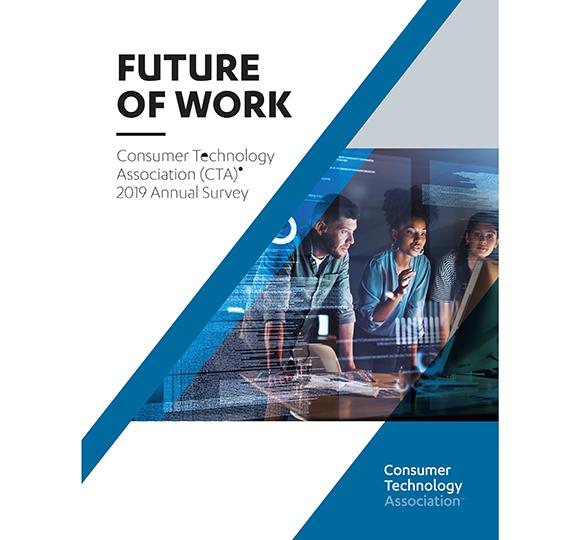 CTA Future of Work Survey