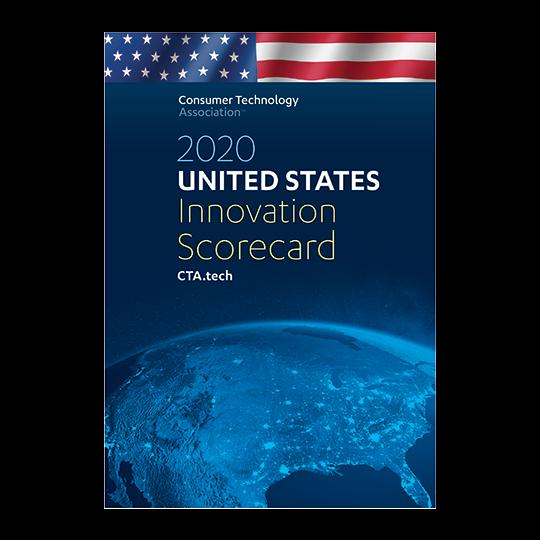 CTA Innovation Scorecard